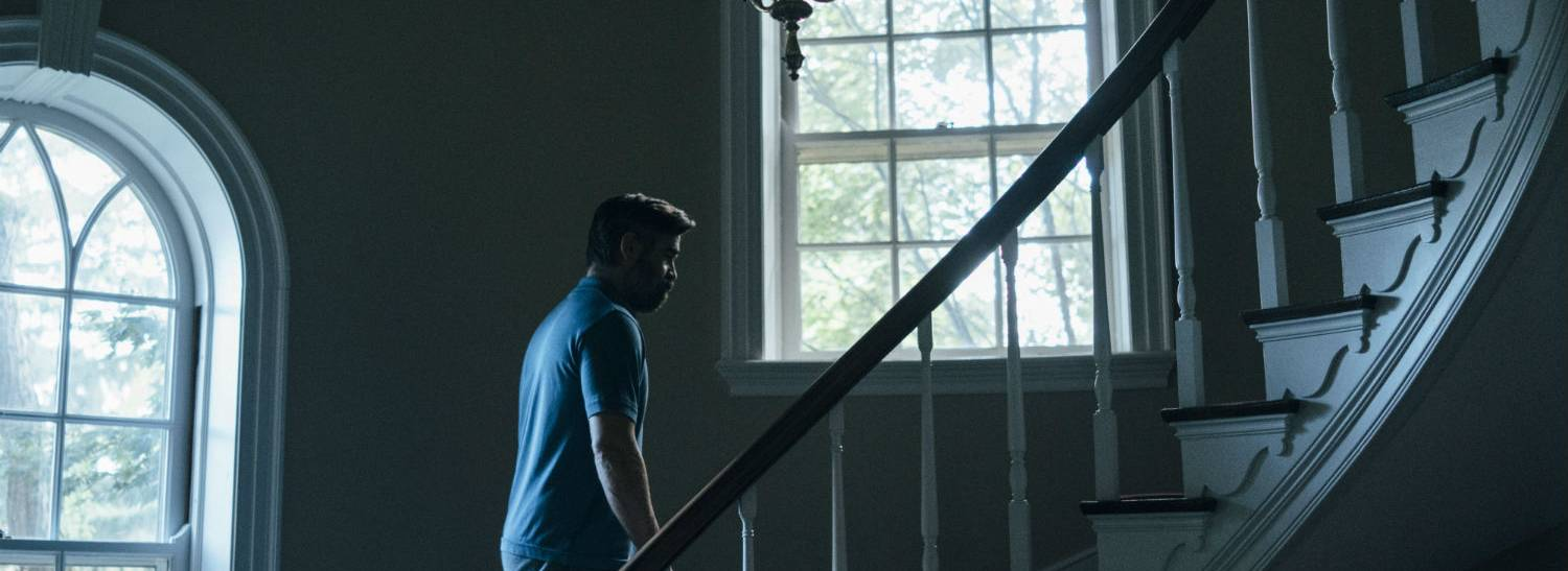 The Killing of a Sacred Deer Tops US Indie Box Office With Stellar Reviews