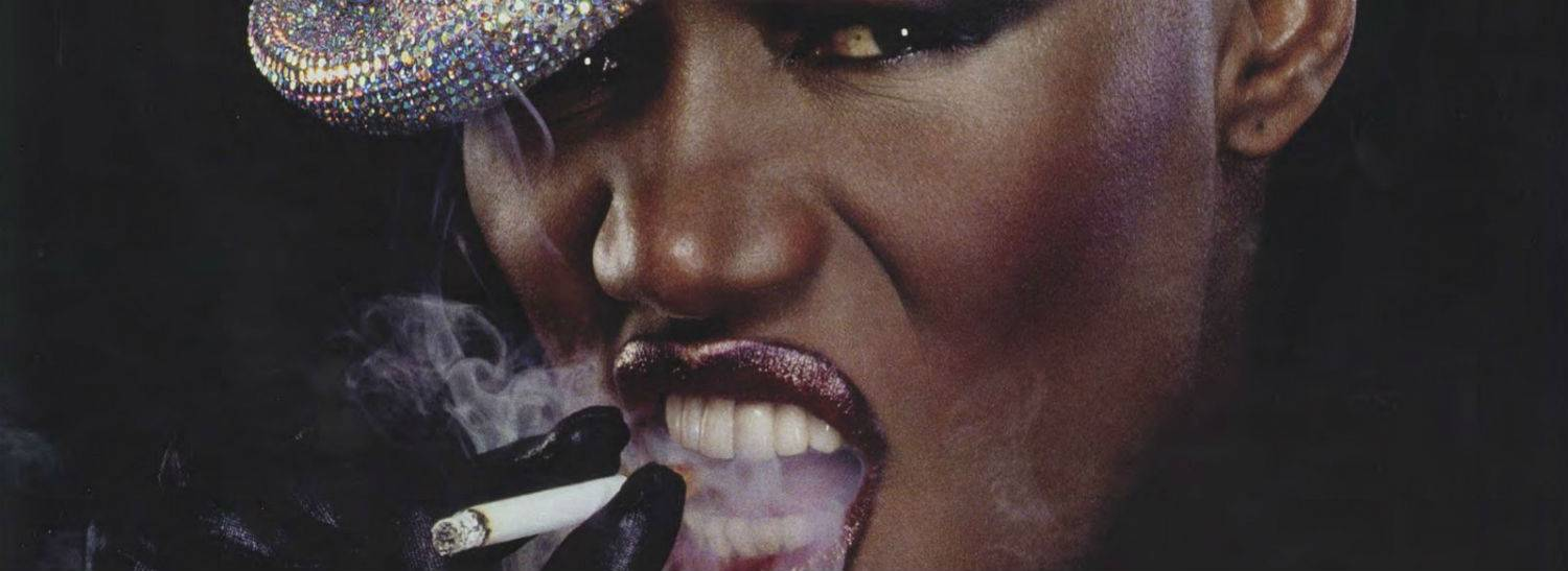 Irish Doc, Grace Jones: Bloodlight and Bami, to Open TIFF