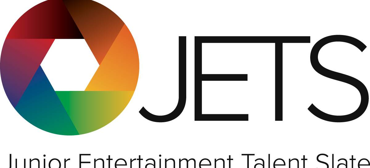 JETS 2018 Call for Entries: The Film Initiative That Takes You Beyond