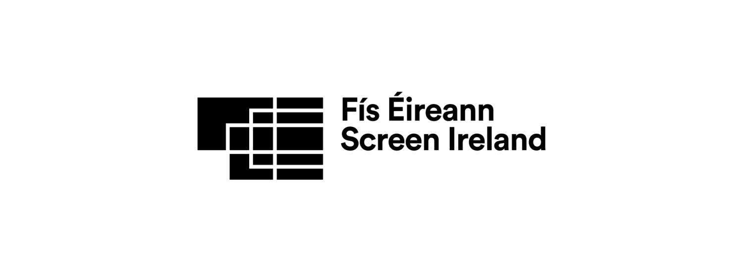 Fís Éireann / Screen Ireland Now Recruiting the position of Chief Executive