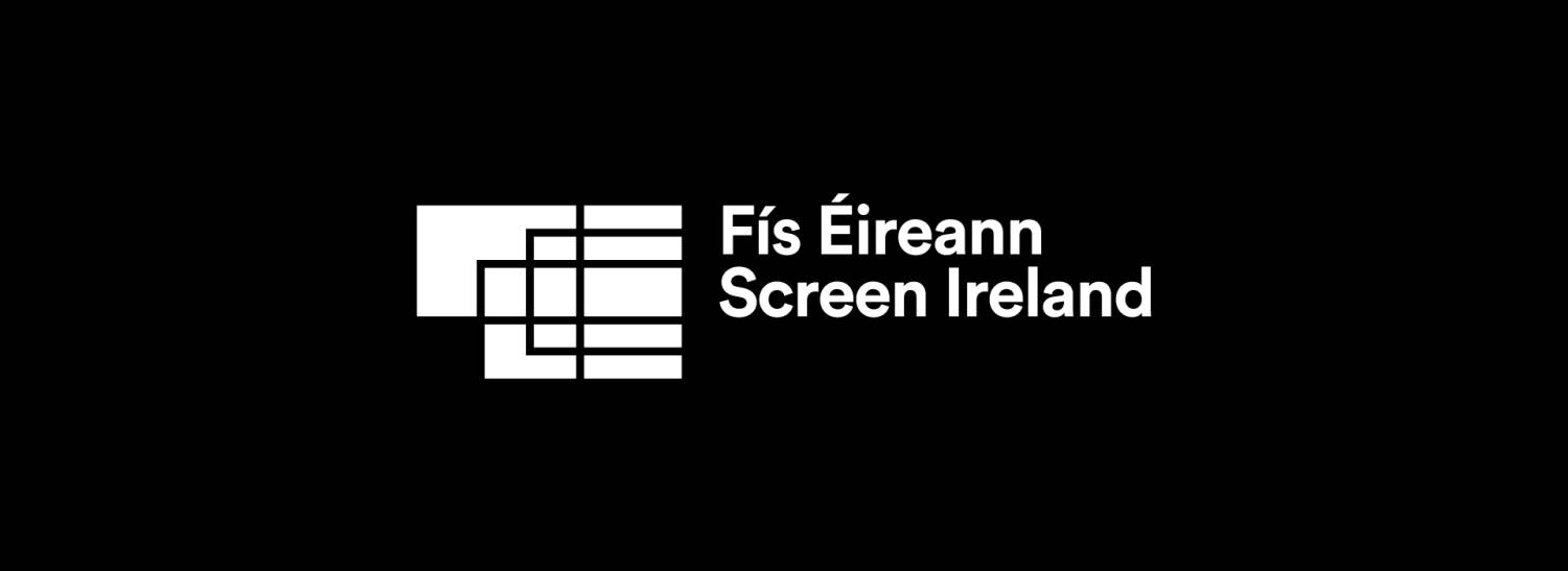 Irish Director Cathy Brady's Highly Anticipated First Feature Announced