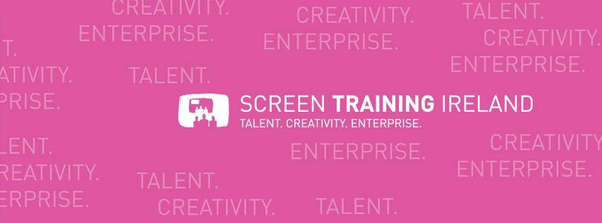 Multi-Camera Drama Directors Training Course with Screen Training Ireland and RTÉ