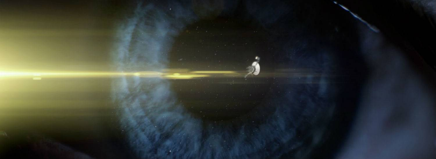 New Irish Space Documentary, The Farthest, Set for Theatrical Release in North America