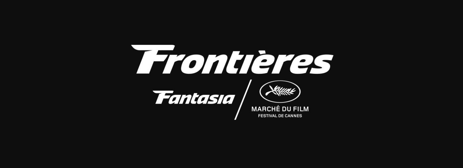 Neasa Hardiman's Sea Fever Wins Inaugural Frontières Post-Production Award at the Marché du Film in Cannes