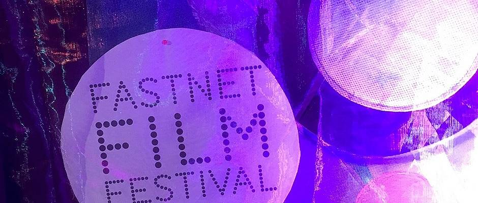 Vast Array of IFB Titles Set to Screen at 2018 Fastnet Film Festival