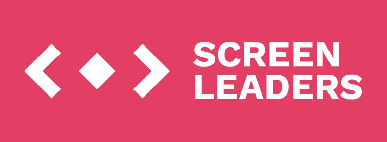 Irish and International Industry Leaders Announced for Screen Leaders 2018