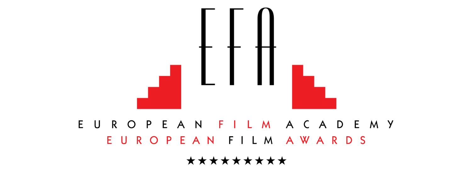 Four IFB Films Long-listed for European Film Awards