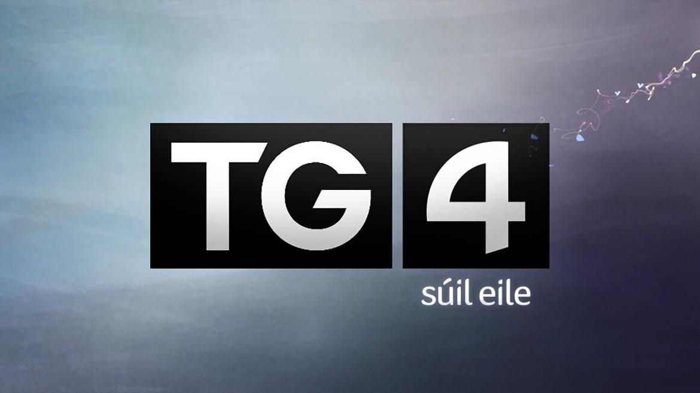 Image result for tg4
